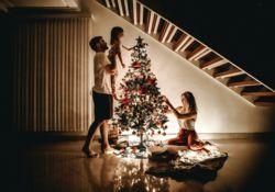 Nos inspirations cadeaux pour Noël
