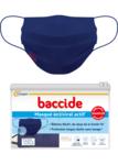 Baccide Masque Antiviral Actif à CHALON SUR SAÔNE