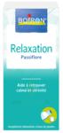 Boiron Relaxation Passiflore Extraits De Plantes Fl/60ml à CHALON SUR SAÔNE