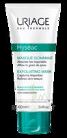 Hyseac Masque Gommant T/100ml à CHALON SUR SAÔNE