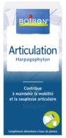 Boiron Articulations Harpagophyton Extraits De Plantes Fl/60ml à CHALON SUR SAÔNE