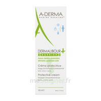 Aderma Dermalibour + Crème Barrière 100ml à CHALON SUR SAÔNE
