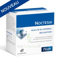 Pileje Noctesia ® 90 Comprimés à CHALON SUR SAÔNE