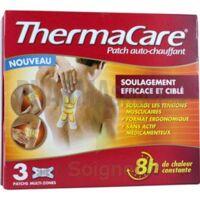 Thermacare, Bt 3 à CHALON SUR SAÔNE