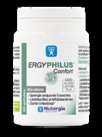 Ergyphilus Confort Gélules équilibre Intestinal Pot/60 à CHALON SUR SAÔNE