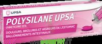 Polysilane Upsa Gel Oral En Tube T/170g à CHALON SUR SAÔNE