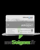 GRANIONS D'ARGENT 0,64 mg/2 ml S buv 30Amp/2ml à CHALON SUR SAÔNE