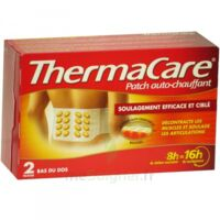 Thermacare, Bt 2 à CHALON SUR SAÔNE