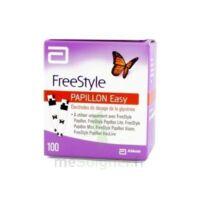 Freestyle Papillon Easy Électrode 2Fl/50 à CHALON SUR SAÔNE