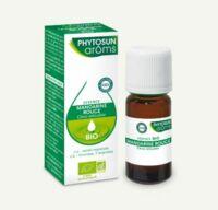 Phytosun Arôms Huile essentielle bio Mandarine rouge Fl/10ml à CHALON SUR SAÔNE