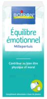Boiron Equilibre Emotionnel Millepertuis Extraits de plantes Fl/60ml à CHALON SUR SAÔNE