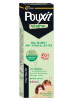 Pouxit Végétal Lotion Fl/200ml à CHALON SUR SAÔNE