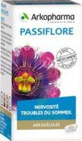Arkogelules Passiflore Gélules Fl/45 à CHALON SUR SAÔNE