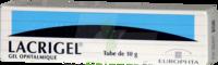 Lacrigel, Gel Ophtalmique T/10g à CHALON SUR SAÔNE