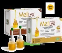 ABOCA MELILAX ADULTES 6 lavements à CHALON SUR SAÔNE