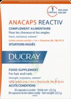 Anacaps Reactiv Caps 3*B/30 à CHALON SUR SAÔNE