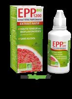 EPP 1200 Bio extrait de pépins de pamplemousse 50ml à CHALON SUR SAÔNE