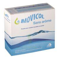 Movicol Sans Arome, Poudre Pour Solution Buvable En Sachet à CHALON SUR SAÔNE
