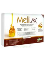Aboca Melilax Microlavements Pour Adultes à CHALON SUR SAÔNE