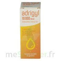 Adrigyl 10 000 Ui/ml, Solution Buvable En Gouttes à CHALON SUR SAÔNE