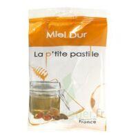 LA PETITE PASTILLE Pastille miel dur à CHALON SUR SAÔNE