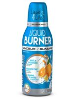 Eric Favre Liquid Burner 30.1 500 ml à CHALON SUR SAÔNE