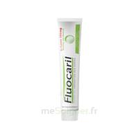Fluocaril Bi-fluoré 250 Mg Pâte Dentifrice Menthe T/75ml à CHALON SUR SAÔNE