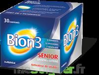 Bion 3 Défense Sénior Comprimés B/30 à CHALON SUR SAÔNE