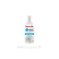 Baccide Gel mains désinfectant Peau sensible 75ml à CHALON SUR SAÔNE