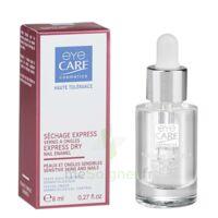 Eye Care Vernis à ongles séchage express 8ml à CHALON SUR SAÔNE