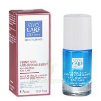 Eye Care Vernis à Ongles Anti-dédoublement 8ml à CHALON SUR SAÔNE