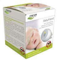 Babyfriend 0058 Appareil ultra-sons moustiques à CHALON SUR SAÔNE