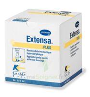 Extensa® Plus Bande Adhésive élastique 3 Cm X 2,5 Mètres à CHALON SUR SAÔNE