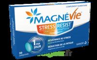 Magnevie Stress Resist Comprimés B/30 à CHALON SUR SAÔNE