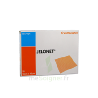 JELONET, 10 cm x 10 cm , bt 10 à CHALON SUR SAÔNE