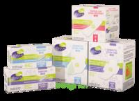 Unyque Bio Protège-slip pocket coton bio Normal B/10 à CHALON SUR SAÔNE