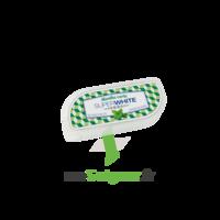 Superwhite Fresh Mini Mints Pastilles Menthe Forte B/50 à CHALON SUR SAÔNE