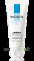 Hydreane Extra Riche Crème 40ml à CHALON SUR SAÔNE
