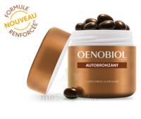 Oenobiol Autobronzant Caps Pots/30 à CHALON SUR SAÔNE
