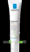Effaclar Duo+ Unifiant Crème Medium 40ml à CHALON SUR SAÔNE