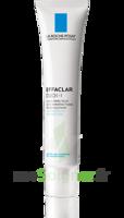 Effaclar Duo+ Gel Crème Frais Soin Anti-imperfections 40ml à CHALON SUR SAÔNE