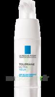 Toleriane Ultra Contour Yeux Crème 20ml à CHALON SUR SAÔNE