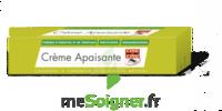 Cinq sur Cinq Natura Crème apaisante 40g à CHALON SUR SAÔNE