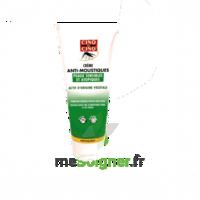 Cinq sur Cinq Natura Crème peau sensible 100ml à CHALON SUR SAÔNE