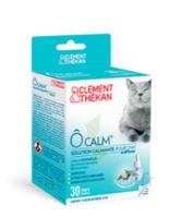 Clément Thékan Ocalm phéromone Recharge liquide chat Fl/44ml à CHALON SUR SAÔNE