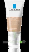 Tolériane Sensitive Le Teint Crème Light Fl Pompe/50ml à CHALON SUR SAÔNE