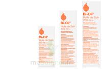 Bi-oil Huile Fl/200ml à CHALON SUR SAÔNE