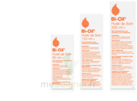 Bi-oil Huile Fl/60ml à CHALON SUR SAÔNE