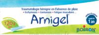 Boiron Arnigel Gel T/120g à CHALON SUR SAÔNE