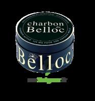 Charbon De Belloc 125 Mg Caps Molle B/36 à CHALON SUR SAÔNE